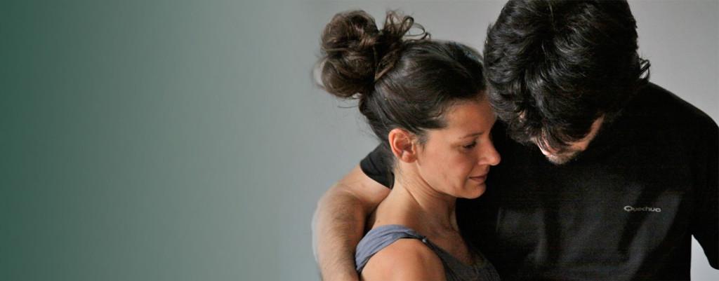 dansworkshop voor vrijgezellenuitje, teambuilding, familiefeest en bedrijfsuitje